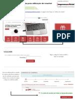 Manual de Uso do Voucher.pdf