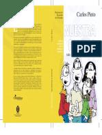 manual-de-familia.pdf