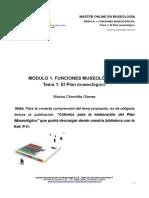 Rc Presentacion Mediacion Artistica CNCA