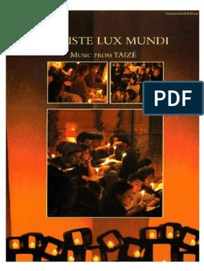 images (1) pdf