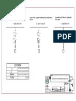 Diagramas Unifiliares Mall-presentación1