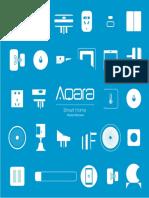 Aqara Product Brochure