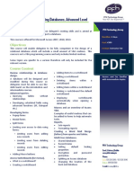 Access Advanced.pdf
