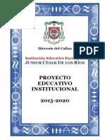 PEI2015.pdf