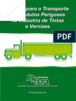 manual_transporte_tintas_dez2010.pdf