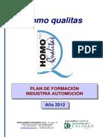 manual_formacion_automocion_2012.pdf