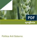 Manual Formacion Automocion 2012