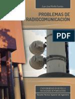 Fundamentos de Radiocomuni y Radiodifusion