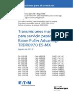 trdr0970es-mx.pdf