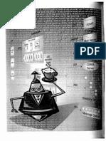 UNED Programacion Java Server Con J2EE Tema 21
