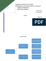 5. Leonardo Batallas - Consetimiento Informado Flujograma