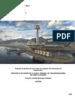 40340.pdf