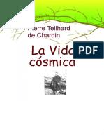 La-Vida-cosmica.pdf