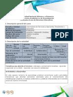Guía para el uso de recursos educativos-Aprendizaje práctico Cátedra Unadista.pdf