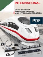 E10157-0!08!16 Accessories Schienentechnik