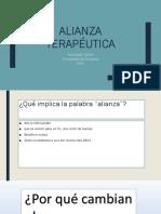 Alianza Terapéutica.pdf