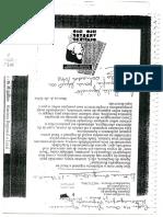 Republica e Migalhas part1.pdf