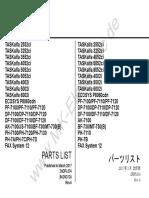 TASKalfa-2552ci-3252ci-3552ci-4052ci-5052ci-6052ci-4002i-5002i-6002i_ECOSYS_P8060cdn.pdf