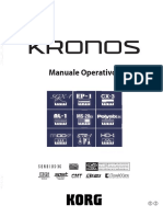 KORG_KRONOS_IT.pdf