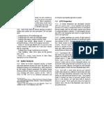 Apuntes API Publ 2510 A