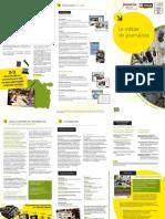 PDF Metier de Journaliste Logos 2