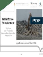 Guide Des Terrassements Routiers 070515002018