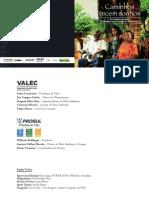 livroquilombolas.pdf