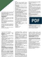 EXTRUTURA COMPLETA DE UMA DISSERTAÇÃO.pdf