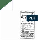 OPUS+ASTROLOGICUM+BY+NICHOLAS+CULPEPPER.pdf