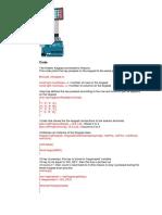 keyboard by arduino code.pdf