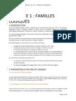 Cours Circuit Logique ISSAM.pdf