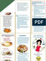 leaflet_gizi_ibu_hamil.ppt.ppt