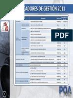 Buenas Practicas Transparencia y Rendicion Cuentas 2[1]