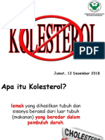 2. KOLESTEROL