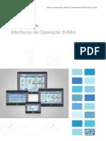 WEG-interfaces-de-operacao-ihms-50030388-catalogo-portugues-br.pdf