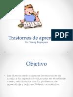 Trastornos de aprendizaje S3..pdf