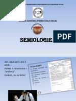 semio2de-listat