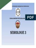 semio3