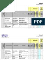 IPER_Servicio_de_Vigilancia(1).xlsx