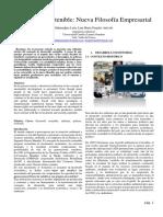 Desarrollo Sustentable_ Nueva Filosofía Empresarial_Corregido.pdf