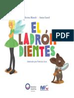 LIBROS DIENTES NIÑOS.pdf