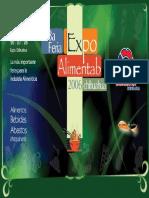 Aplicaciones Técnológicas_queso chihuahua_leche_pasteurizada.pdf