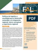 Logistica en AL CEPAL.pdf