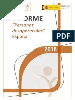 060318INFORME_PERSONASDESAPARECIDAS