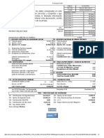 Formulario F.931 11-2018