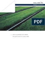 green track for urban traffic.pdf