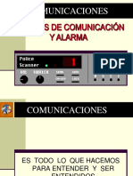 4-SISTEMAS_DE_COMUNICACION[1].ppt