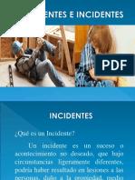 1-ACCIDENTES_E_INCIDENTES[1]