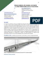 Ponencia_Hernani_1.pdf
