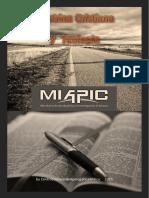 265480814-Doctrina-Cristiana-y-Teologia-MIAPIC.pdf